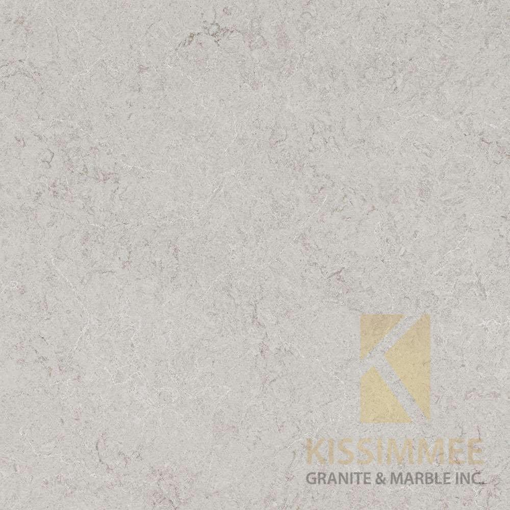 6131 Bianco Drift 1