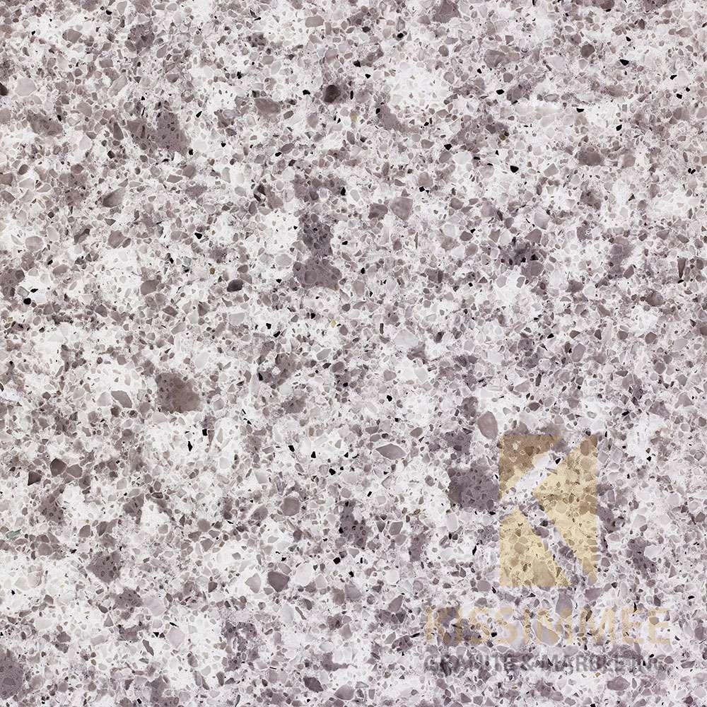 6270 Atlantic Salt 1