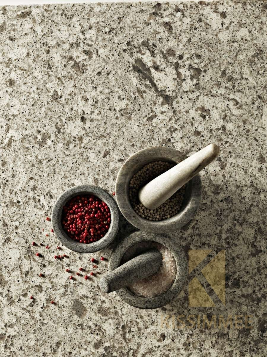 6270 Atlantic Salt 2
