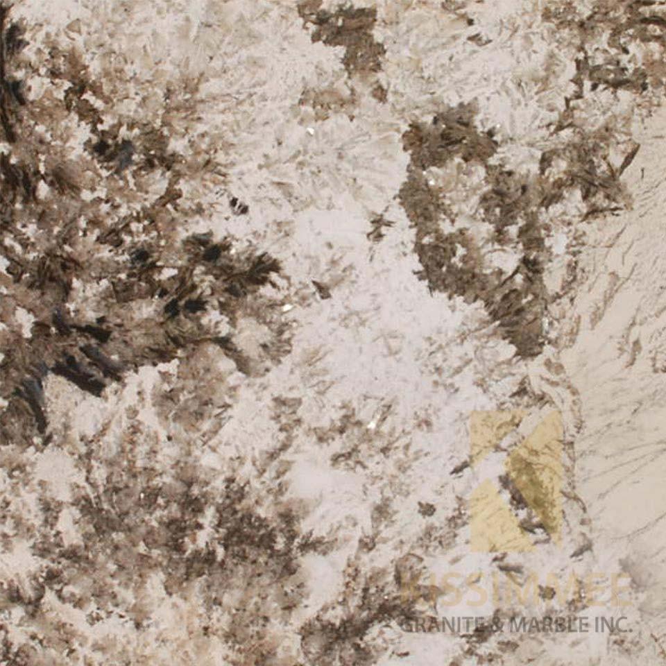 Alpine White.jpg