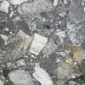 granite-centaurus-close