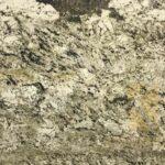 Granite – Delicatus Magnifico-min