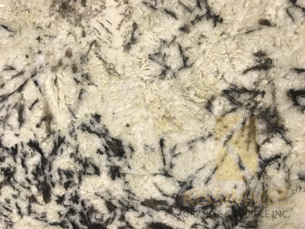 Granite – Feldispatus close-min