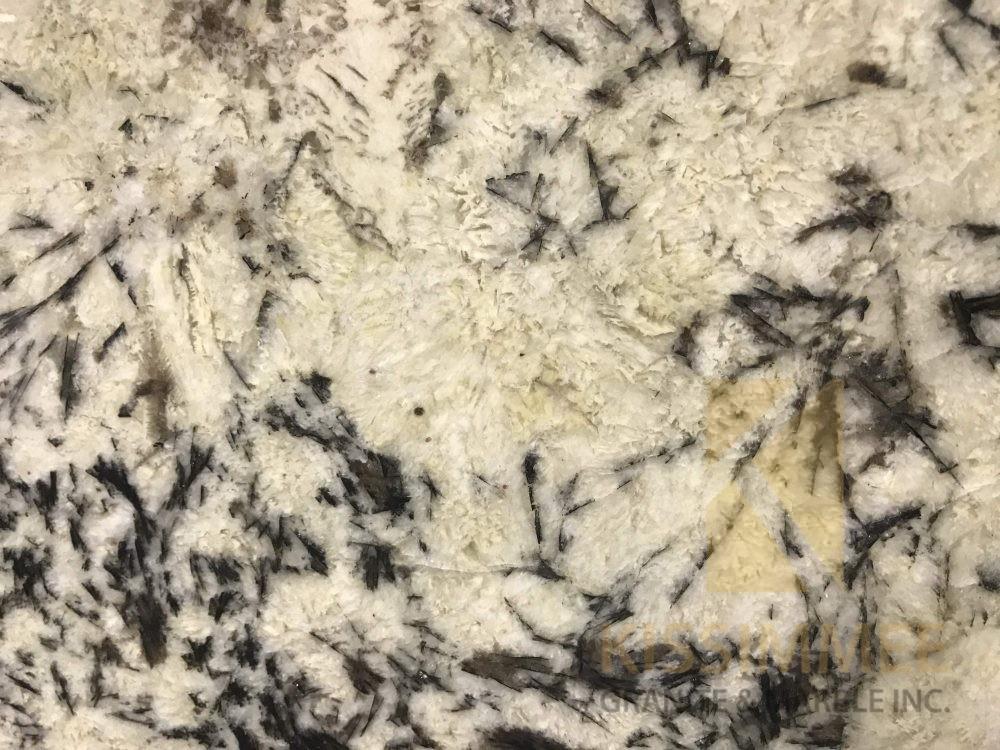 Granite – Feldispatus close-min