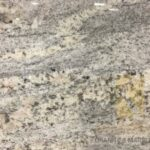 Granite – Ivory Cream close-min