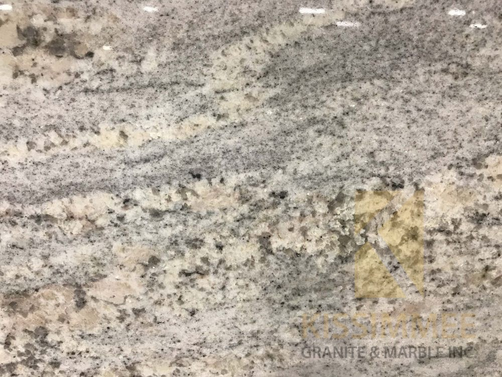 Granite – Ivory Cream close-min