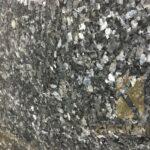 Granite – Lundhs Blue close-min