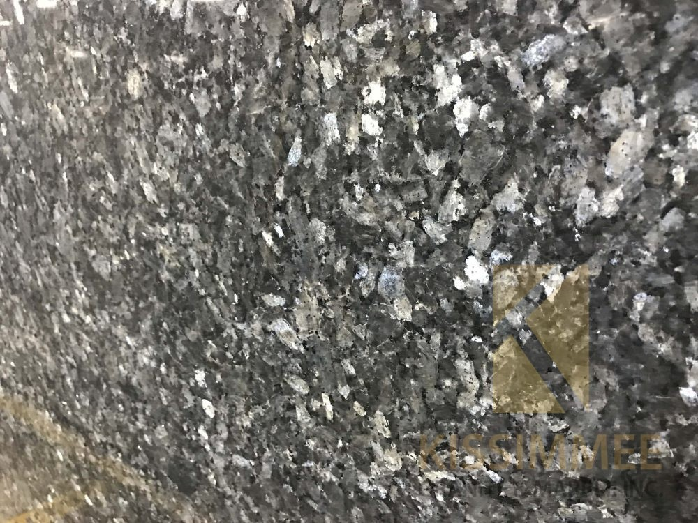 Granite – Lundhs Blue close-min
