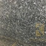 Granite – Lundhs Blue-min