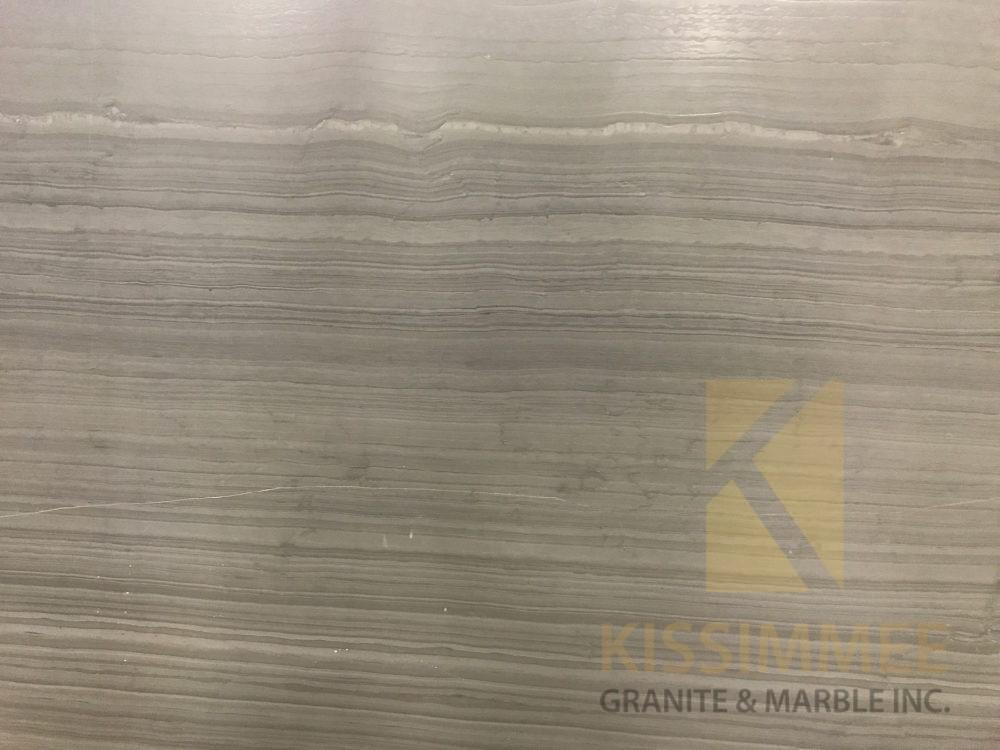 Granite – Magic Black Leather-min