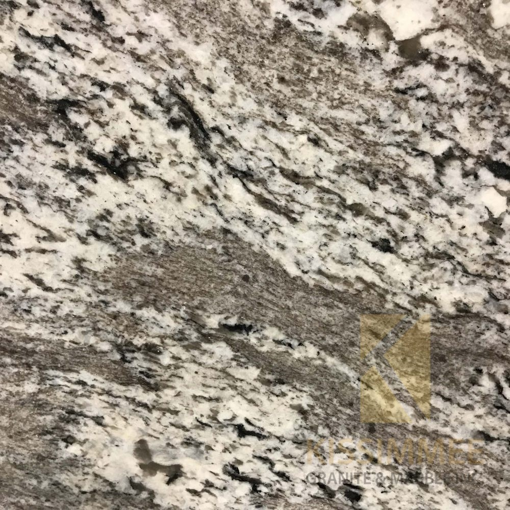 Granite – New Azul Aran-min