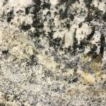 Granite – Persian Grey close-min