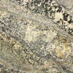 Granite – Persian Grey-min
