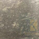 Granite – Steel Grey Leather close-min