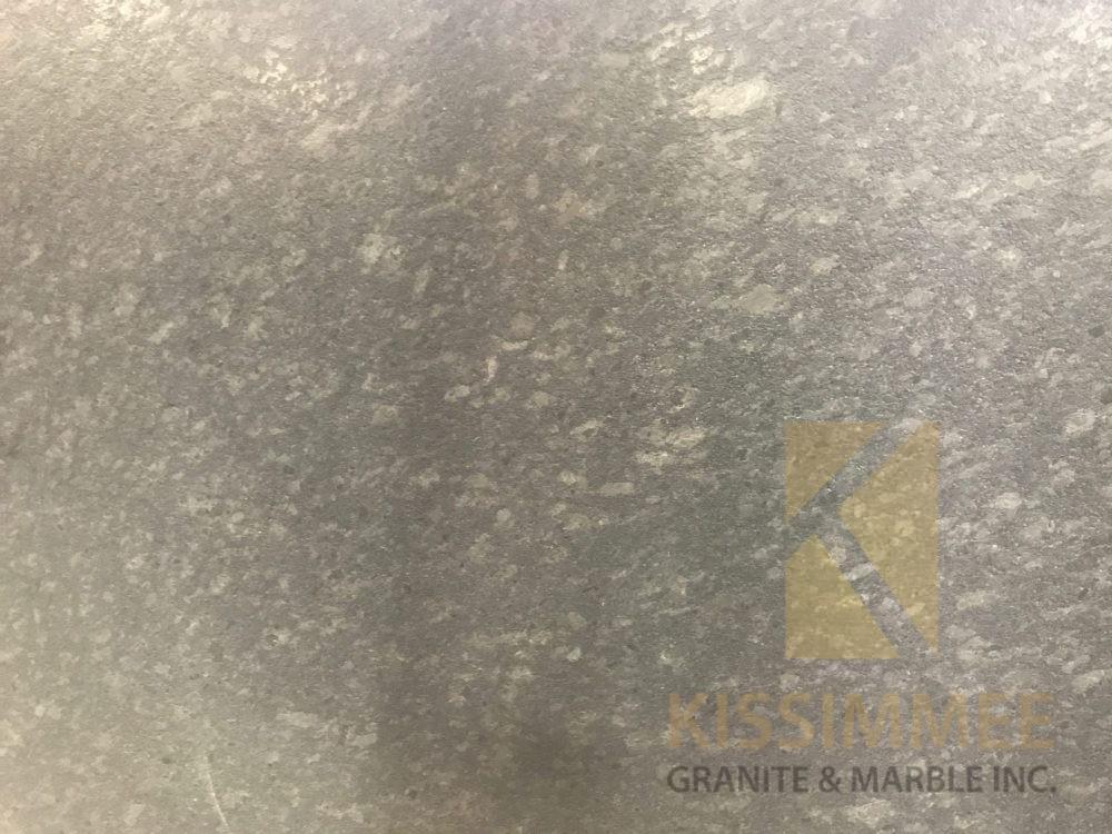Granite – Steel Grey Leather-min